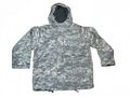 United State ACU Military Jacket