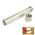 Guarder Stainless Threaded Outer Barrel for TM P226 (14mm Negati
