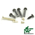 Real Sword  T2 Gearbox Internal Screws Set