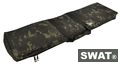 SWAT Cordura 38 inch Extreme Bag (Multicam Black)