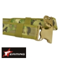 EAIMING 2 Inch Tactical Belt- CP