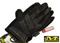 Mechanix Wear The Original® Convert Tactical Gloves (Black)