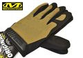 Mechanix Wear The Original® Coyote Tactical Gloves (CB)