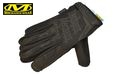 Mechanix Wear The Original® Insulated Cold Weather Gloves (BK)