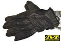 Mechanix Wear The Original® Vent Convert Full Ventilation Gloves