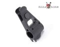 King Arms Aluminum Front Sight for AK-47 / AK-74 AEG Series (BK)