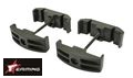 EAIMING Double Magazine Clip for AK47 Airsoft Magazine