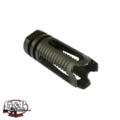 G&P ZM FlaSh hider  (14mm Anti-clockwise)
