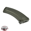 G&P Magazine for Marui AK47 Series (150rds) - Black
