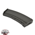 G&P AK74 Magazine (Black) (150rds)