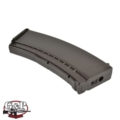 G&P AK74 Magazine (Plum Colour)(150rds)