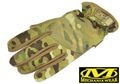 Mechanix Wear The FastFit® Multicam Tactical Gloves