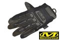 Mechanix Wear TAA Impact Pro Tactical Gloves (Black)
