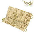FLYYE Cordura iPad Molle Cover Bag - AOR1
