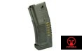 Amoeba 140 rounds Mid-cap Magazine for M4 / M16 AEG (Black)