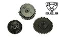 APS CNC Steel 16:1 High Speed / Torque Gear Set