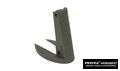 Army Metal Hammer Spring Housing with magwell for R28 GBB