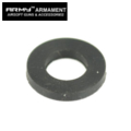 Army Rubber Cap O-ring for Army R28 GBB (No. 32) - Black