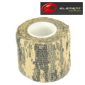 Element Camo Cotton medical Tape - Universal Camo