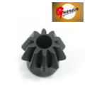Guarder Steel Motor Pinion Gear for AEG motor