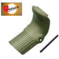 Guarder Beaver Tail Grip for G Series Gen.3 pistol(OD)