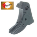 Guarder Ridged Trigger For G Series GBB pistol