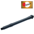 Guarder Steel Outer Barrel for KSC M4A1(14.5inch, 14mm CCW)
