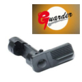 Guarder Steel Take down Lever for MARUI/KJ/WE P226 GBB pistol