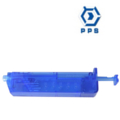 PPS 120rds BB Loader (Blue)