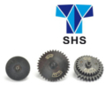 SHS 12.1 Gear set for version 2 and 3