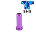 SHS Aluminium Air Seal for MP5K AEG series