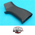 G&P TD M16 Grip for Marui GBB M4A1 Series (Black)