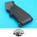 G&P Storm Grip for Marui GBB M4A1 Series (Black)