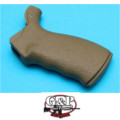 G&P LMT Grip for Marui GBB M4A1 Series (Sand)