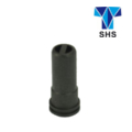 SHS Air-Seal Nozzle for AK Series
