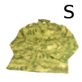 A-TACS Foliage Green BDU Jacket
