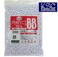 KSC Perfect Series 0.2g 4000rds 6mm BB