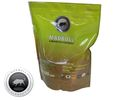MadBull 0.20g Bio-Degradable BB 4000 rds (Bag)