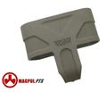 MAGPUL PTS 7.62 NATO Magazine Rubber for M14/SR25/G3 -DE