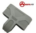 MAGPUL PTS 7.62 NATO Rubber for M14/SR25/G3 Magazine - FG