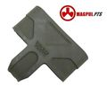 MAGPUL PTS 7.62 NATO Rubber for M14/SR25/G3 Magazine - OD