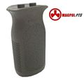 MAGPUL PTS MVG™ MOE Vertical FORE GRIP - OD