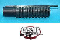 G&P M203 Grenade Launcher (Short) 298mm