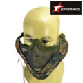 EAIMING Metal Reticular Version 2 Half face Mask (DWC)