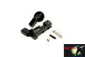 GHK Zinc Alloy Fire Selector Set For GHK G5 GBB Rifle