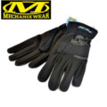 Mechanix Wear FastFit Insulated Glove