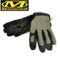 Mechanix Wear Original Glove (Foliage Green)
