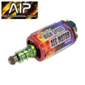 AIP super high speed long type & force magnetism motor Hs-55000