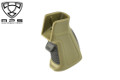 APS Phantom Overload Pistol Grip For M4/M16 AEG Rifle (DE)