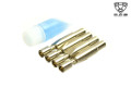 APS Valve Pin For APS Smart Shot Mini Launcher Shell (4pcs)
